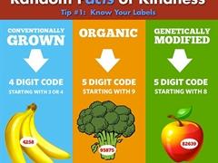 Cách chọn mua trái cây nhập khẩu ngon và an toàn